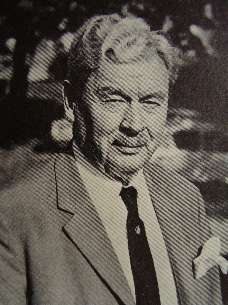 Walter Imhoff (1886 -1971)