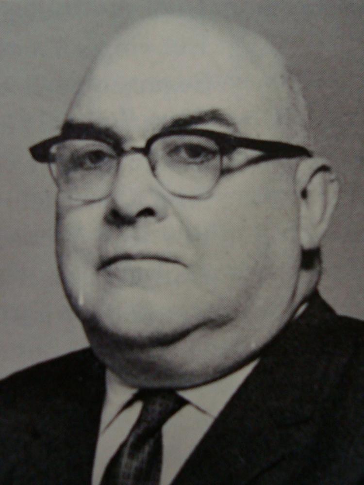 Jean Hess (1876 - 1961)