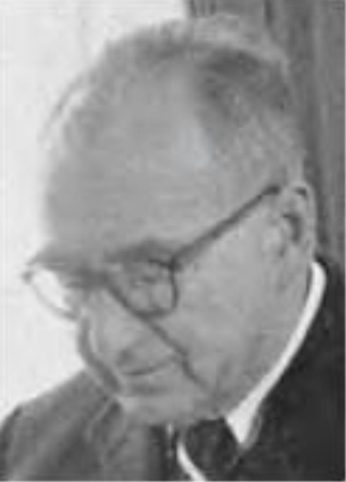 Ernst Lais-Wanner (1896 - 1967)