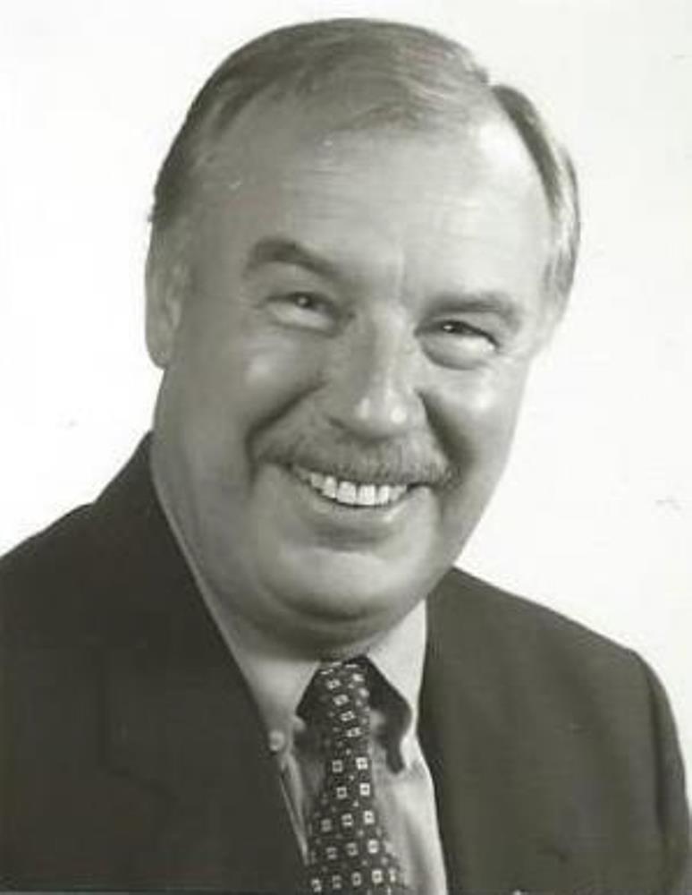 Albrecht Bolliger (1939 - 2000)