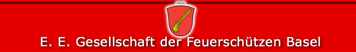 Feuerschützen Basel