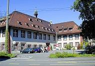 schuetzenhaus-web-k